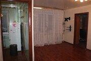 Егорьевск, 2-х комнатная квартира, ул. Восстания д.1Г, 1400000 руб.
