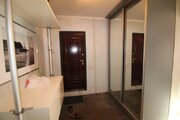 Воскресенск, 2-х комнатная квартира, ул. Новлянская д.12, 2800000 руб.