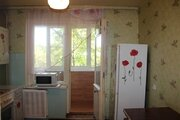 Егорьевск, 2-х комнатная квартира, 2-й мкр. д.54, 2550000 руб.
