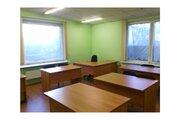 Сдается Офисное помещение 24м2 Отрадное, 12000 руб.