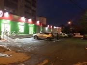 Чехов, 3-х комнатная квартира, ул. Дружбы д.16, 4700000 руб.