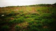 Продается земельный участок в Ногинск г, Живописная 3-я ул, 1550000 руб.