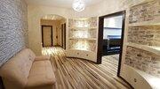 Московский, 3-х комнатная квартира, ул. Радужная д.13 к2, 16700000 руб.