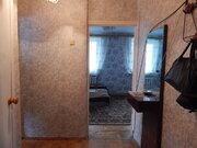 Клин, 2-х комнатная квартира, ул. Ленина д.20, 2500000 руб.