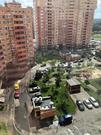 Видное, 3-х комнатная квартира, Зеленые аллеи д.2, 13000000 руб.