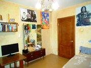 Ногинск, 4-х комнатная квартира, ул. Ильича д.79, 4820000 руб.