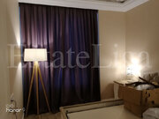 Москва, 2-х комнатная квартира, Береговой проезд д.д.5 к.1, 18000000 руб.