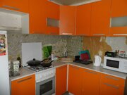 Павловский Посад, 2-х комнатная квартира, ул. Пушкинская 1-я д.28, 2600000 руб.