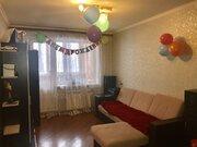 В продаже уютная 2 комнатная квартира в городе Пушкино, микрорайон Дзе