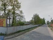 Участок 1,01га в центре Звенигорода, 150000000 руб.