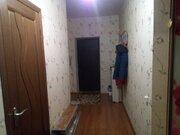Коломна, 2-х комнатная квартира, ул. Фрунзе д.39а, 4059000 руб.