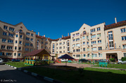 Звенигород, 1-но комнатная квартира, ул. Садовая д.5, 2550000 руб.