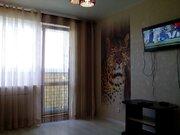 Москва, 1-но комнатная квартира, Протопоповский пер. д.20, 18000 руб.