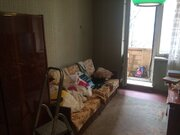 Одинцово, 1-но комнатная квартира, ул. Молодежная д.34, 3650000 руб.
