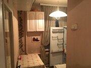 Продаются уютная 2-х комнатная квартира