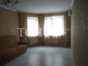 Ивантеевка, 1-но комнатная квартира, Бережок ул д.10, 3125000 руб.