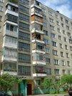 Жуковский, 1-но комнатная квартира, ул. Королева д.12, 2800000 руб.