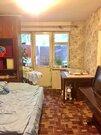 Электросталь, 3-х комнатная квартира, ул. Победы д.20 к2, 3100000 руб.