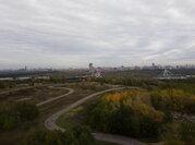 Москва, 2-х комнатная квартира, ул. Крылатские Холмы д.26 к3, 12200000 руб.