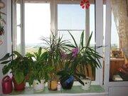 Жуковский, 1-но комнатная квартира, ул. Гризодубовой д.18, 4050000 руб.