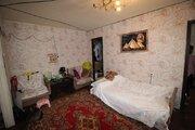 Воскресенск, 2-х комнатная квартира, ул. Андреса д.22б, 1600000 руб.