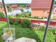 Участок 9 сот, Одинцовский р-н, п. Летний отдых, СНТ «Астра», 3200000 руб.