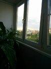 Ногинск, 2-х комнатная квартира, ул. Патриаршая д.17, 3750000 руб.