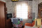 Наро-Фоминск, 2-х комнатная квартира, ул. Профсоюзная д.37, 20000 руб.