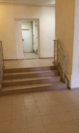Жуковский, 3-х комнатная квартира, Солнечная д.11, 7300000 руб.