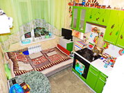 Протвино, 1-но комнатная квартира, Лесной б-р. д.2б, 2250000 руб.