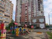 Продам меблированную 1-к квартиру в Ступино, Чайковского 58.