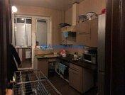 Москва, 1-но комнатная квартира, Турова ул д.12А, 3900000 руб.