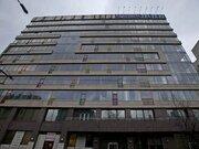 Москва, 4-х комнатная квартира, ул. Тверская-Ямская 3-Я д.10, 65039500 руб.