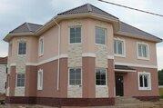 Продается дом с земельным участком, 13500000 руб.