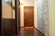 Москва, 2-х комнатная квартира, Сумской проезд д.5 к3, 7700000 руб.