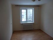 Продается однокомнатная квартира, МО, Наро-Фоминский р-н, г.Наро-Фомин