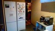 Щелково, 3-х комнатная квартира, Пролетарский пр-кт. д.11, 4300000 руб.