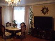 Москва, 2-х комнатная квартира, Пятницкое ш. д.15к1, 14990000 руб.
