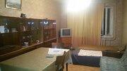 Электросталь, 3-х комнатная квартира, ул. Ялагина д.26, 16000 руб.