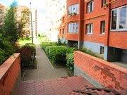 Егорьевск, 3-х комнатная квартира, ул. Сосновая д.6, 3000000 руб.