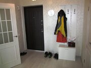 Дмитров, 2-х комнатная квартира, ул. Школьная д.10, 4200000 руб.