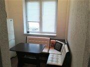 Чехов, 1-но комнатная квартира, ул. Чехова д.79 к4, 3400000 руб.