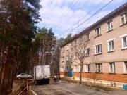 3-комнатная квартира в Карпово, около Малино, Новорязанское шоссе