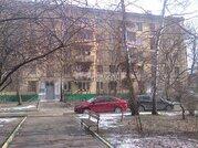 Продажа 1 комнатной квартиры м.Динамо (Петровско-Разумовский проезд)