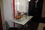 Электросталь, 2-х комнатная квартира, ул. Красная д.82а, 2700000 руб.