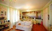 Дом 577 кв.м. на уч-ке 21 сот. в закрытом поселке Крекшино., 65000000 руб.