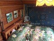 Продажа дома, Павловская Слобода, Истринский район, 6000000 руб.