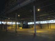Продается офисно-складской комплекс в г. Пушкино, Ярославское шоссе, 250000000 руб.