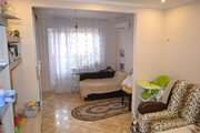 Продается двухкомнатная квартира общей площадью 63 кв.метров