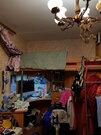 Москва, 2-х комнатная квартира, ул. Академика Скрябина д.26 к3, 25000 руб.